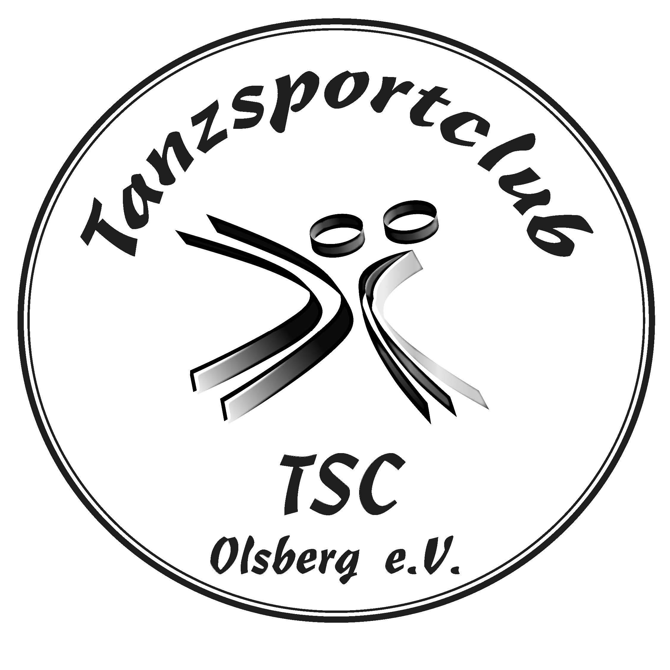 d9263edb13 TSC Olsberg e.V.